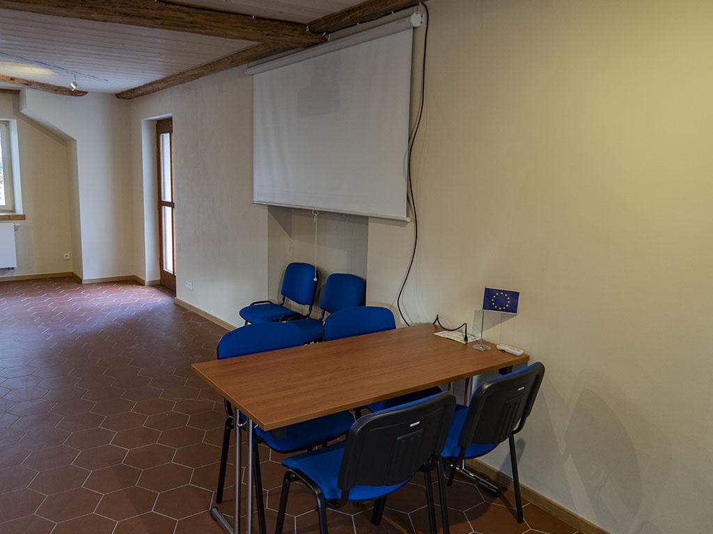 Konferenční_místnost__0001_IMG_4714