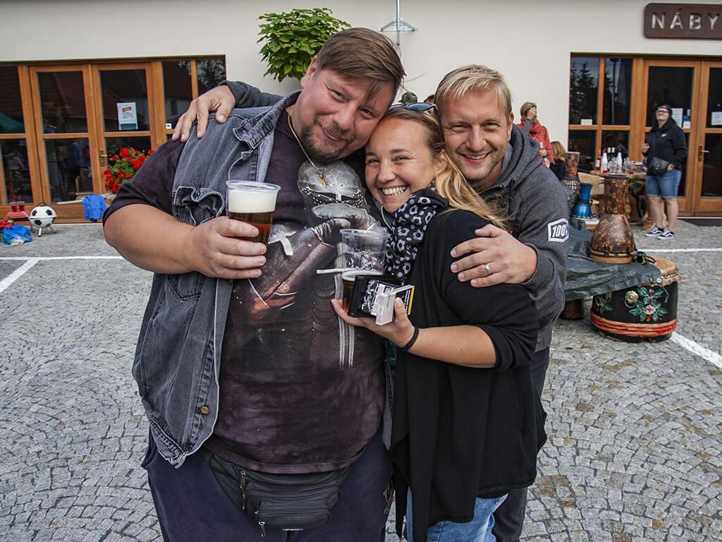 Vinobraní_Herink_2018__0003_IMG_3733